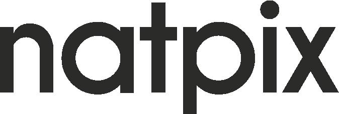 NATPIX
